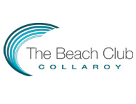logo-beach-club-collaroy-client