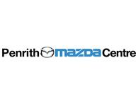 logo-penrith-mazda-client