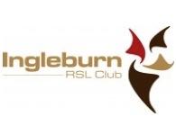 logo-ingleburn-rsl-client