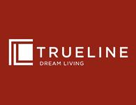 trueline-logo-new